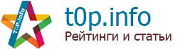 t0p.info logo