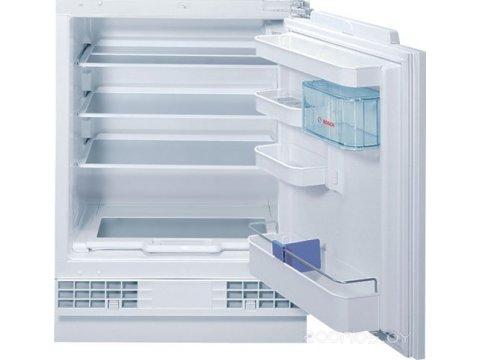 Однокамерный холодильник Бош