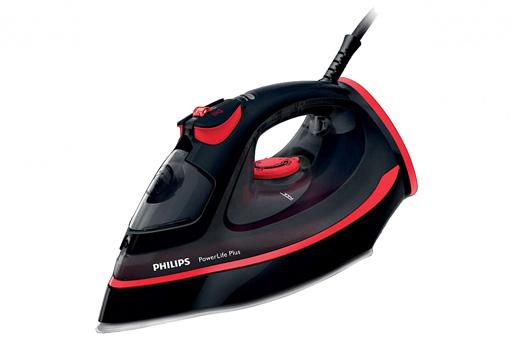 Утюг Philips GC 2988 80