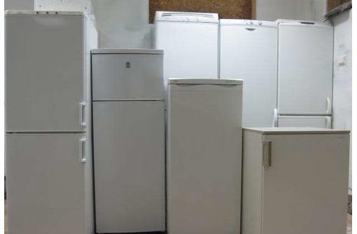 Холодильники эконом класса