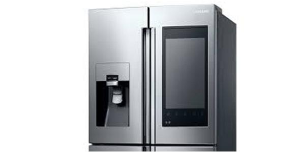 Холодильник функции
