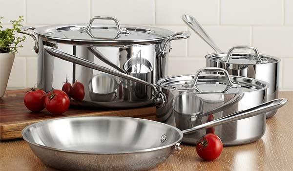 Стоит ли иметь посудомоечную машину
