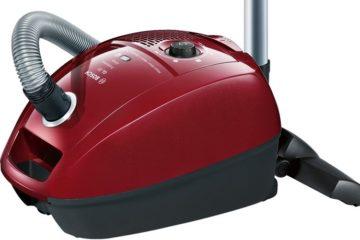 Bosch BGL 320003