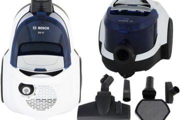 Bosch-BGS-1U1805