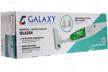 Галакси GL 6254