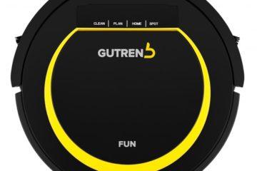 GUTREND FUN 120 1