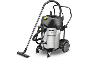 Karcher-vacuum-cleaners-13