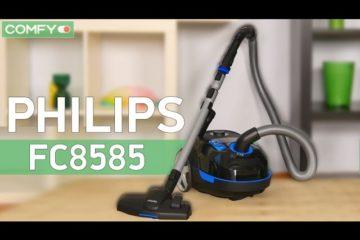Филипс 8585