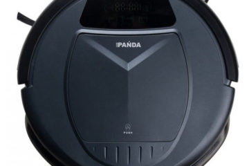 panda-x900-pro