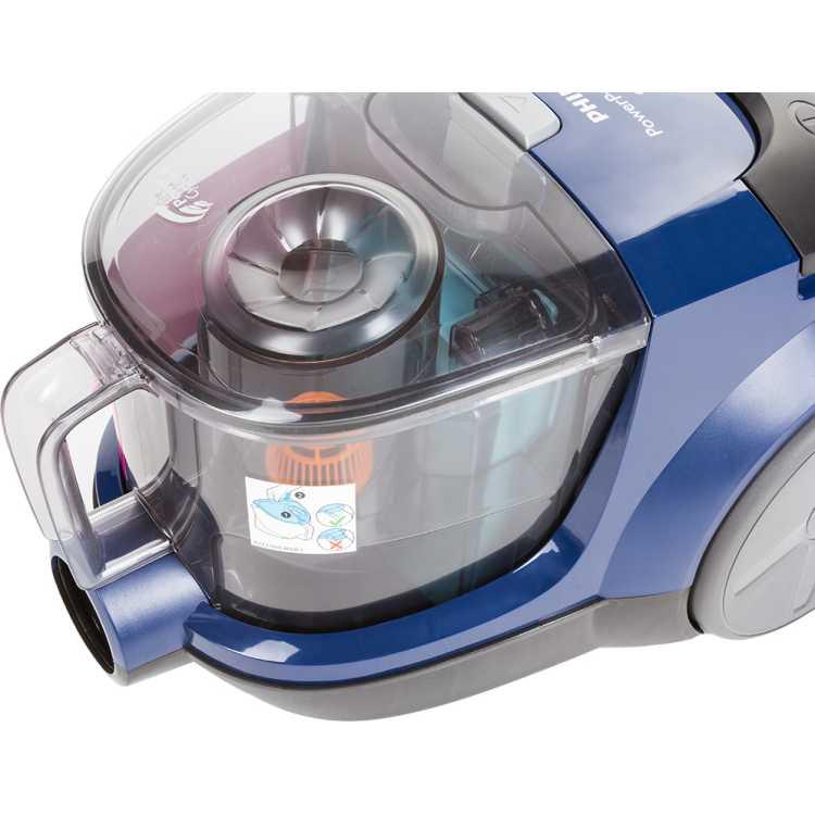 philips-powerpro-compact-fc847101