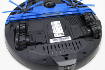philips-smartpro-compact