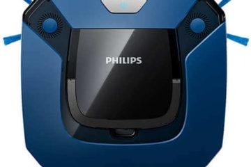 philips-smartpro-easy FC 8792