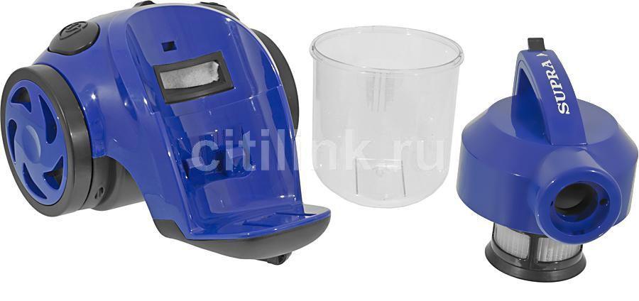 Фильтр и пылесборник