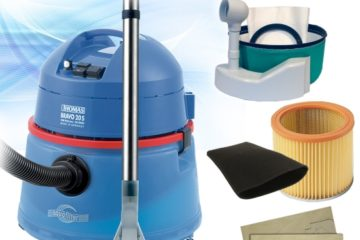 Thomas-Bravo-20-S-Aquafilter
