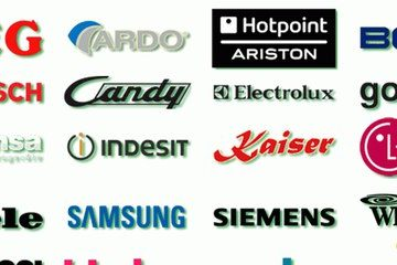 Компании производители