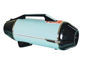 Ракета выпуск 1952 года