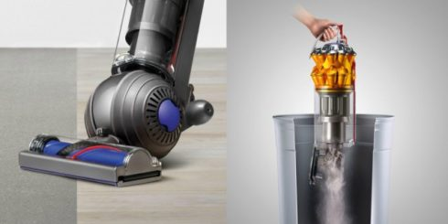 Dyson-Small-Ball-Multi-Floor-Upright-Vacuum-Cleaner-2-